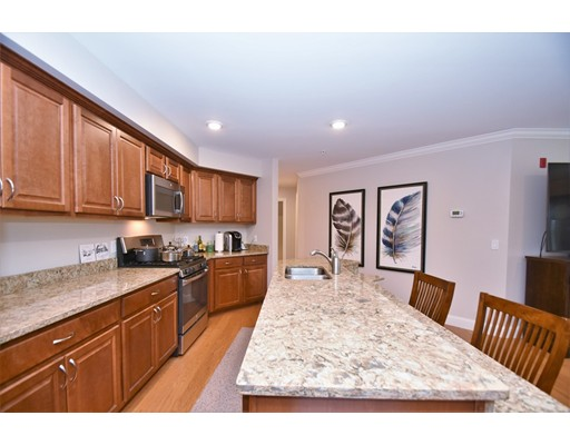 Picture 4 of 195 Salem St Unit 1204 Wilmington Ma 2 Bedroom Condo