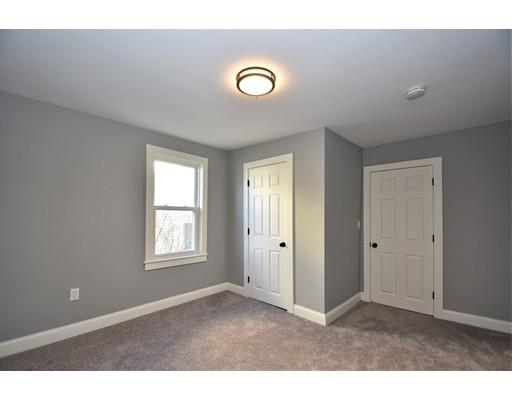 Picture 6 of 22 Washington Street Pl  Boston Ma 3 Bedroom Single Family