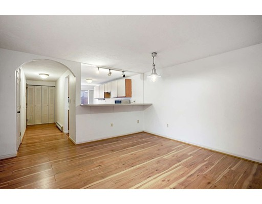 Picture 2 of 91 Spring St Unit 11 Watertown Ma 2 Bedroom Condo