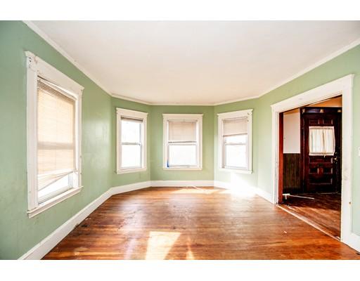 Picture 5 of 228 Poplar  Boston Ma 7 Bedroom Single Family