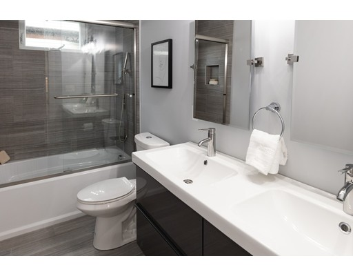 Picture 11 of 42 Prichard Ave Unit A Somerville Ma 2 Bedroom Condo