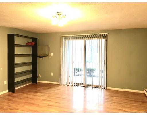 Picture 4 of 802 Willard St Unit E2 Quincy Ma 1 Bedroom Condo