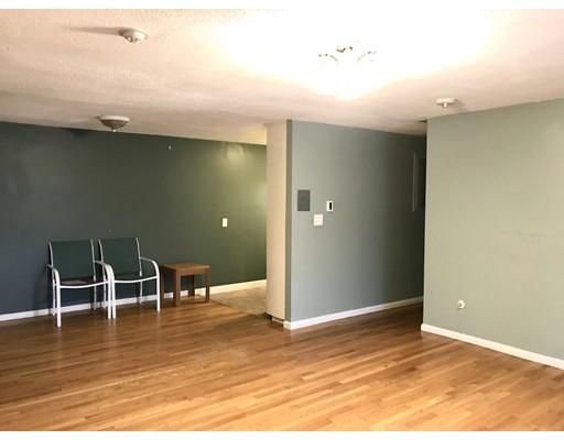 Picture 5 of 802 Willard St Unit E2 Quincy Ma 1 Bedroom Condo