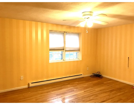 Picture 7 of 802 Willard St Unit E2 Quincy Ma 1 Bedroom Condo