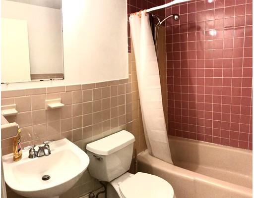 Picture 9 of 802 Willard St Unit E2 Quincy Ma 1 Bedroom Condo
