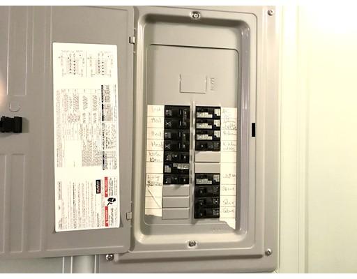 Picture 10 of 802 Willard St Unit E2 Quincy Ma 1 Bedroom Condo