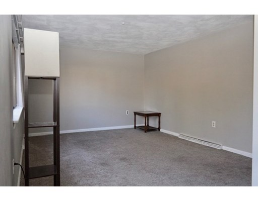 Picture 7 of 49 Lupine Rd Unit 3 Andover Ma 2 Bedroom Condo