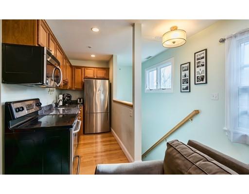 Picture 4 of 2 Hawthorne Blvd Unit 5 Salem Ma 1 Bedroom Condo