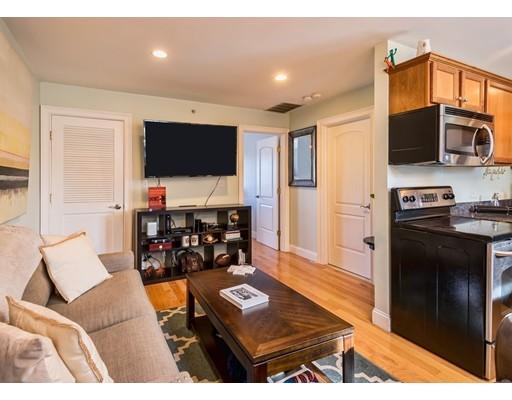 Picture 6 of 2 Hawthorne Blvd Unit 5 Salem Ma 1 Bedroom Condo