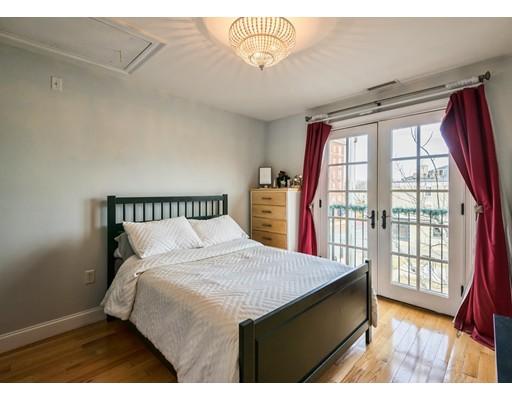Picture 9 of 2 Hawthorne Blvd Unit 5 Salem Ma 1 Bedroom Condo