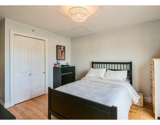 Picture 10 of 2 Hawthorne Blvd Unit 5 Salem Ma 1 Bedroom Condo