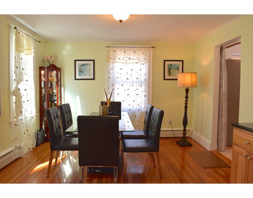 Picture 10 of 70 Carlisle St  Quincy Ma 3 Bedroom Single Family