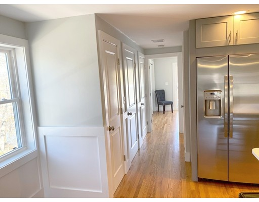 Picture 11 of 14 Rumford Ave Unit 14 Waltham Ma 2 Bedroom Condo