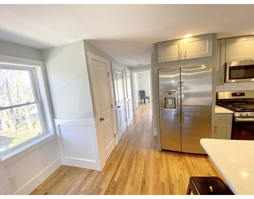 Picture 13 of 14 Rumford Ave Unit 14 Waltham Ma 2 Bedroom Condo