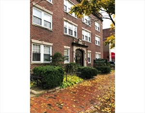 233 Lafayette St.  is a similar property to 14 Buffum St  Salem Ma