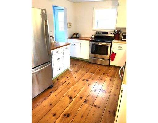 Picture 5 of 273 Lincoln Rd  Sudbury Ma 3 Bedroom Single Family