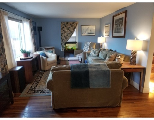 Picture 8 of 273 Lincoln Rd  Sudbury Ma 3 Bedroom Single Family