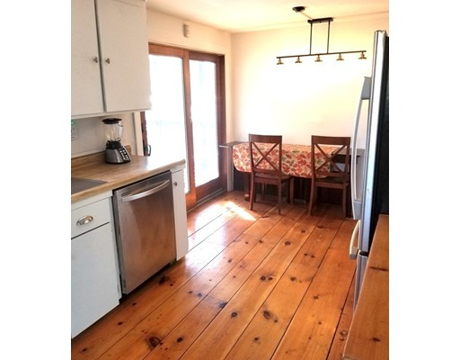 Picture 10 of 273 Lincoln Rd  Sudbury Ma 3 Bedroom Single Family