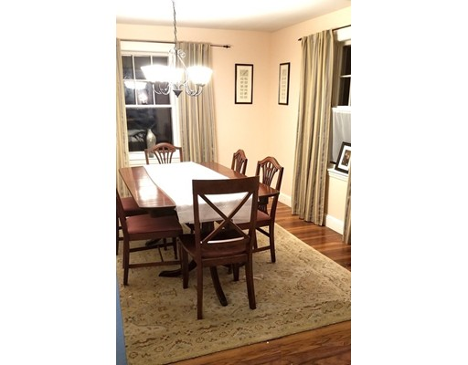 Picture 11 of 273 Lincoln Rd  Sudbury Ma 3 Bedroom Single Family