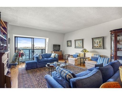 28 Atlantic Avenue #537 Floor 5
