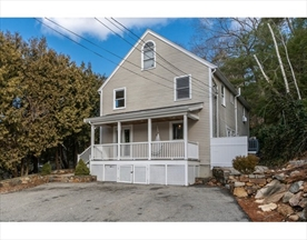 Property for sale at 95 Pine Street - Unit: B, Manchester,  Massachusetts 01944