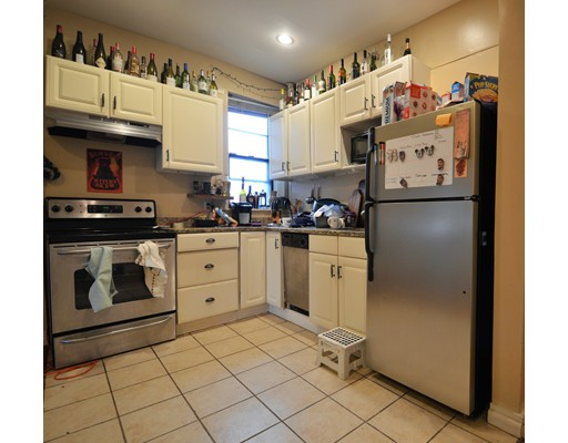 Photo of 137 Peterborough St. #12A