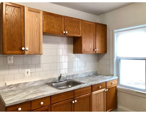 Pictures of  property for rent on Hyde Park Ave., Boston, MA 02131