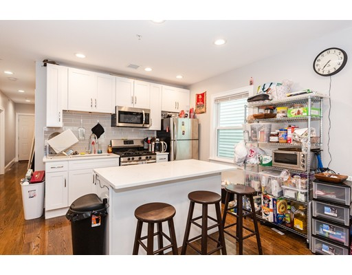 Photo of 29 Darling St #2