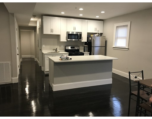 Photo of 273 Parker Hill Ave #1