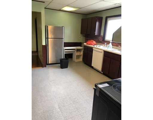 Home for Sale Malden MA | MLS Listing
