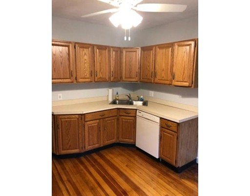 Pictures of  property for rent on Spruce St., Watertown, MA 02472