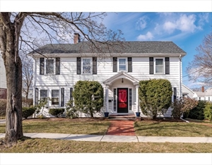 31 Merrill Rd  is a similar property to 59 Barnard Ave  Watertown Ma