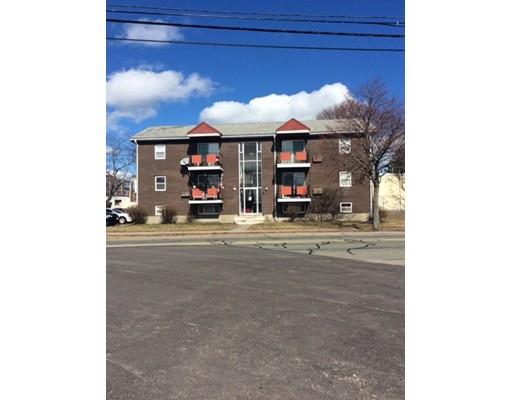 Click for 2 Huckins  Avenue, Quincy, MA slideshow