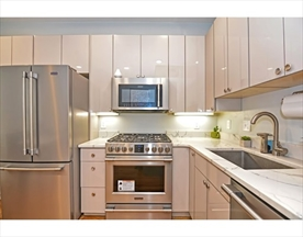 Property for sale at 201 Marion - Unit: 1, Boston,  Massachusetts 02128