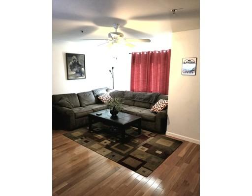 980 Wilson, Fall River, MA 02720