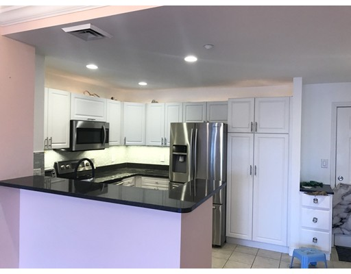 Photo of 10 Seaport Dr #2204