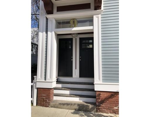Photo of 9 Sullivan Street #2