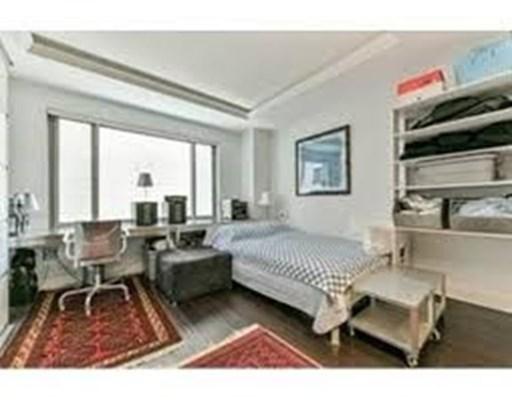 1 Huntington #311 Floor 3