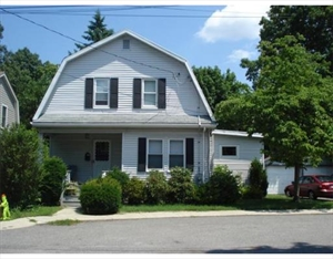 12 Churchill Ter  is a similar property to 31 Channing St  Newton Ma