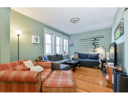Property for sale at 1666 Commonwealth Ave - Unit: 33, Boston,  Massachusetts 02135