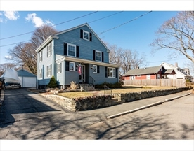 Property for sale at 13 Martin Street, Marblehead,  Massachusetts 01945