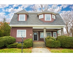 10 Winsor Ave  is a similar property to 59 Barnard Ave  Watertown Ma