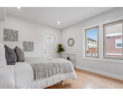 15 Melville Rd  Somerville MA 02145