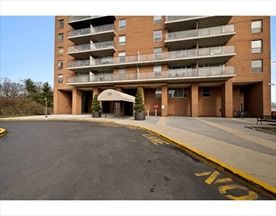 Property for sale at 111 Perkins St. - Unit: 151, Boston,  Massachusetts 02130