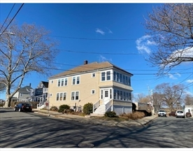 Property for sale at 6 Sutton Ave, Salem,  Massachusetts 01970