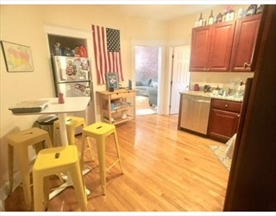 Property for sale at 90 Brainerd Rd - Unit: 6, Boston,  Massachusetts 02134