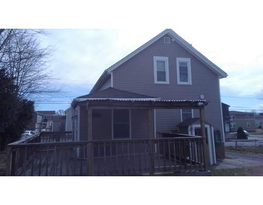 1502 Slade St, Fall River, MA 02721