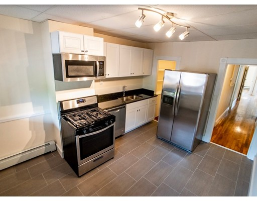Photo of 882 Huntington Ave #3