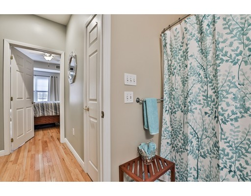 Picture 11 of 8 Walnut St Unit 312 Peabody Ma 1 Bedroom Condo