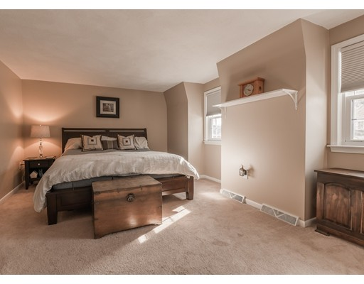 Picture 6 of 19 Meetinghouse Rd Unit 19 Acton Ma 2 Bedroom Condo